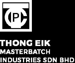 thong eik masterbatch industries malaysia
